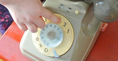 contatta annalisa bresciani psicologa educatrice prenatale e neonatale