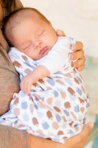 newborn-457233_1280