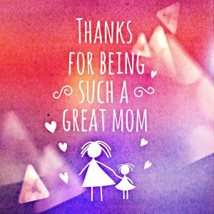 mothers-day-754730_1280