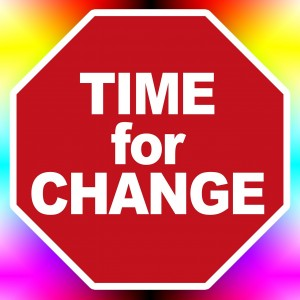 change-671372_1280