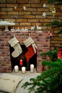 christmas-754265_1920